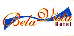 Hotel Bela Vista DF